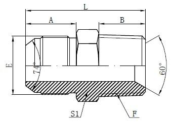 Armatúry pre zváranie rúr